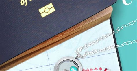 Origami Owl Canada - origami owl is coming to canada origami owl at storied