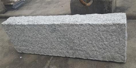 cordoli in cemento per giardino prezzi cordoli in cemento per giardino prezzi giardino e pave