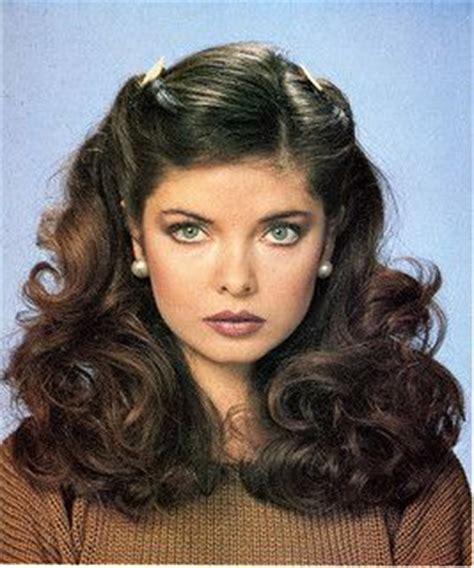 hairslty 1970 shagg hair cut 17 best ideas about 70s hair on pinterest 70s hairstyles