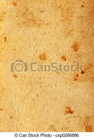 thesis abstract francais stock image of abstract aged paper csp0266886 search