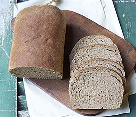 72 hydration sourdough whole wheat sourdough starter