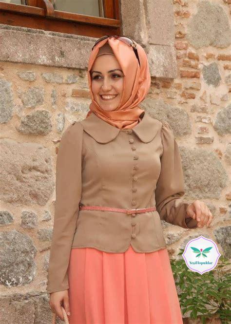 pin pnar ems elbise modelleri on pinterest pınar şems 2013 tesett 252 r giyim modelleri pictures to pin