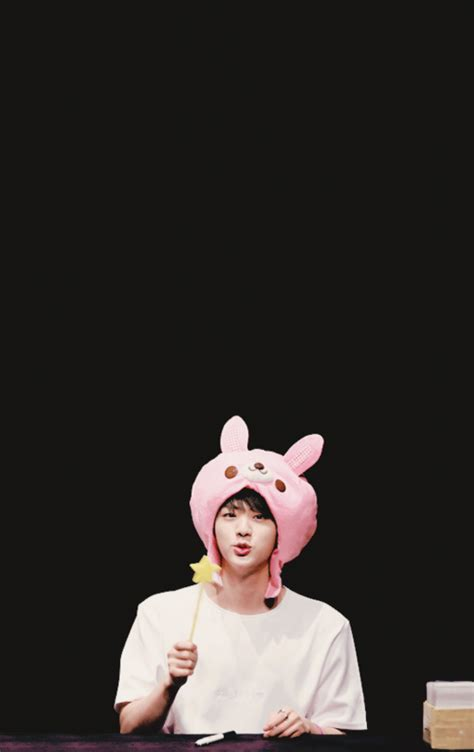 wallpaper jin bts jin so cute wallpaper k pinterest bts bts jin and
