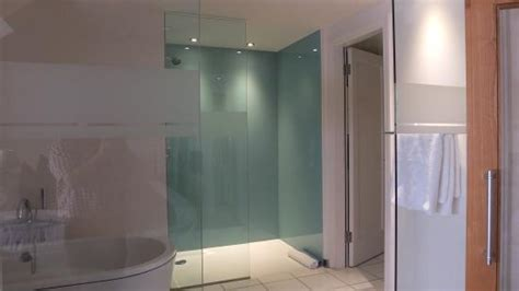bathrooms and showers direct reviews bathroom and shower picture of abode canterbury
