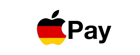 apple germany apple pay germany rollout could happen next month the