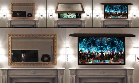 tv coverups hideaway tv cabinet surripui net