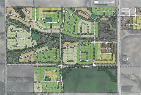 housing development plan appro development cerron propertiesarchives