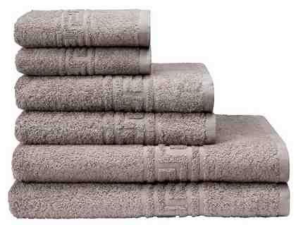 otto badezimmer deko deko badezimmer so macht ihr euer bad gem 252 tlich otto