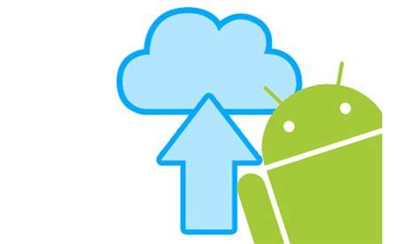 cloud android zo leef je in de cloud met android tablets magazine