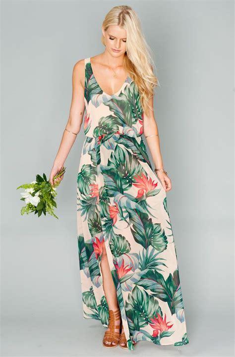 Best 20  Hawaiian Wedding Dresses ideas on Pinterest
