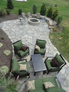 New Patio Ideas Best 20 Landscaping Ideas On Wooded