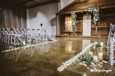melbourne designs budgie and the budgie smuggler wedding venues ringwood easy weddings
