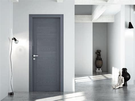 ingresso moderne arredamento interni ingresso porte ingresso moderne