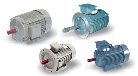 three phase squirrel induction motor squirrel cage induction motor three phase squirrel cage induction motor three phase