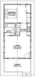 32 Sq M To Sq Ft 16x32 house floor plans joy studio design gallery best
