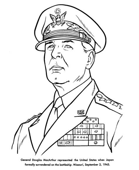 world war 1 coloring pages coloring home