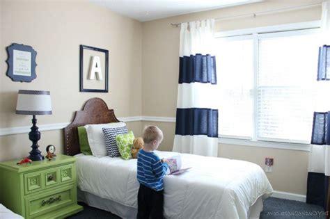 Kinderzimmer Junge Schrank by 1001 Ideen F 252 R Kinderzimmer Junge Einrichtungsideen