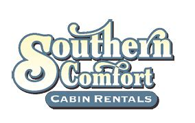 southern comfort travel 2016 travel and adventure guide suwanee magazine