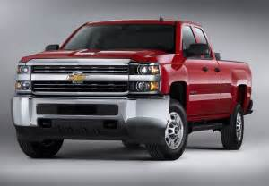 2015 chevy silverado hd goes green with cng