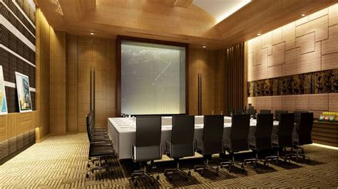 hotel banquet rooms conference and meeting room