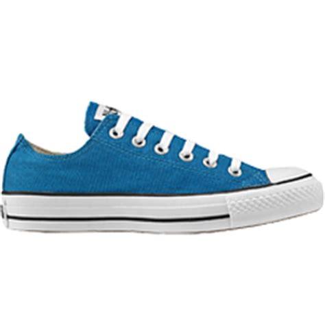 imagenes zapatos png im 225 genes gif de zapatos botas y zapatillas 1 de 2