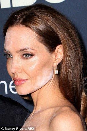 celebrity stylist definition k 237 nos celeb sminkbakik makeup blog