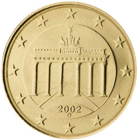 10 buro cent 10 cent