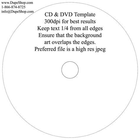 Adobe Photoshop Dvd Label Template Abpadissa S Diary Adobe Photoshop Cd Template