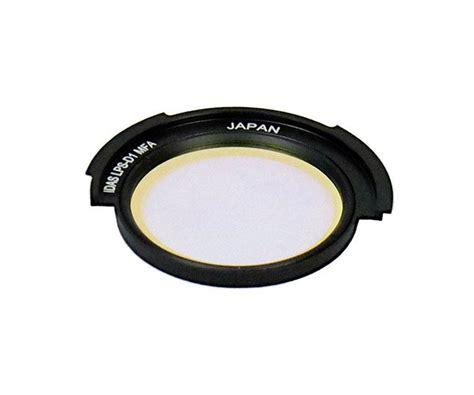light pollution filter for nikon dslr teleskop express hutech idas lps d1 light pollution clip
