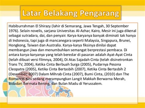 membuat cerpen bahasa indonesia resensi cerpen bahasa indonesia