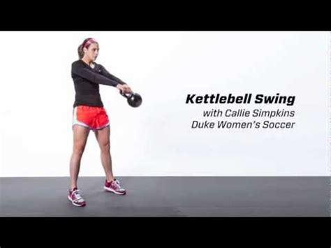 kettlebell swing tutorial full download kettlebell swing soccer com beyond the 90