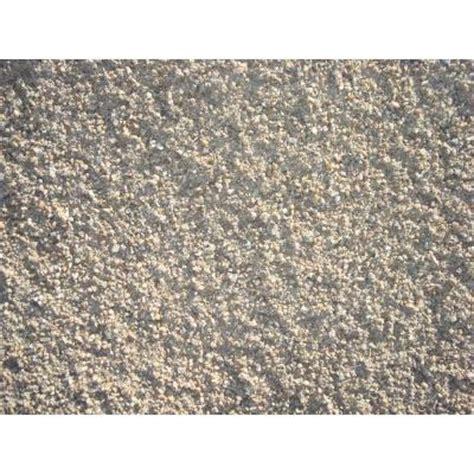 classic 0 5 cu ft decomposed granite r3dg the