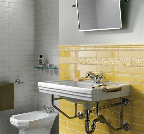 tile designs traditional bathroom san francisco by grazia listelli oro bianco wall tiles traditional