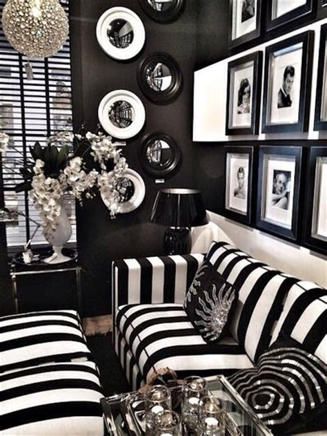 beetlejuice couch beetlejuice living room dream home pinterest