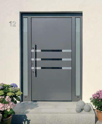 Exterior Door Swing Swing Entry Door Wood Acoustic Semi Glazed Wl1 Duoline Egokiefer Puertas