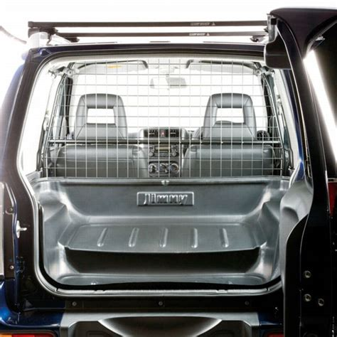 Suzuki Jimny Rear Seats Suzuki Jimny Parts And Accessories