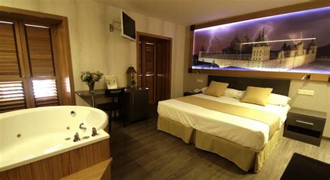 hoteles con en la habitacion madrid baratos hoteles con privado en la habitacion en madrid