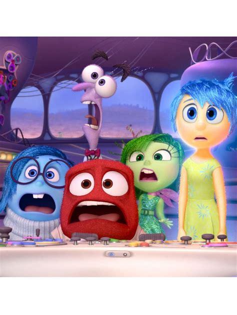 Disney Filme Club Herunterladen Dersclearor