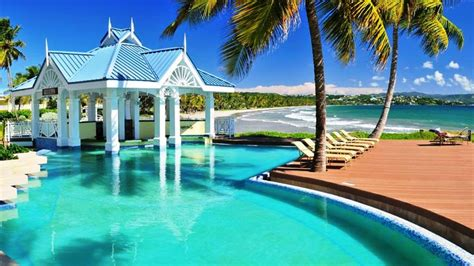 Find In And Tobago Top10 Recommended Hotels In Scarborough And Tobago