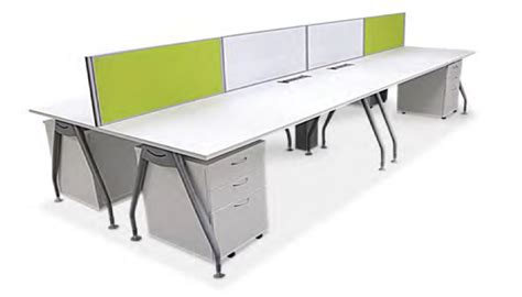 Office Desk Partition Office Partition Singapore Quality Office Workstation Cubicle