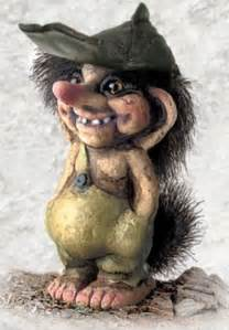 840019 troll boy cap troll shop norwegian trolls shop norway norway