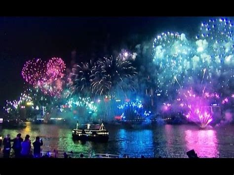 new year 2015 hong kong song 2015 香港新年維港煙火盛會 happy new year fireworks in hong kong 2015