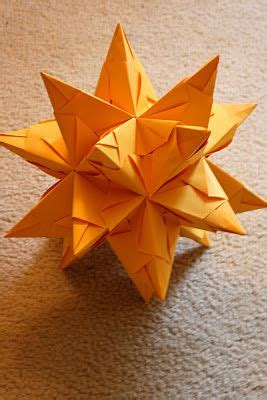 Origami Tree Topper - tree toppers tree toppers and origami on