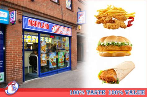 Home Design Stores In Maryland by Welcome To Maryland Chicken