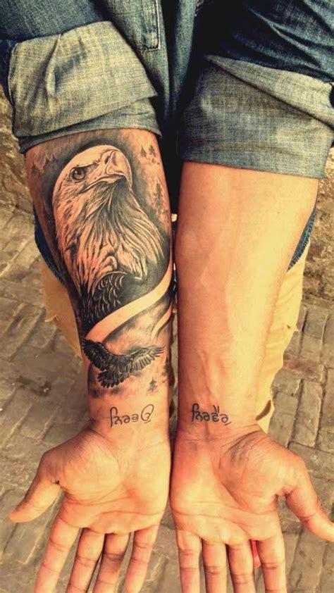 sick tattoo designs 5338 best sick tattoos images on