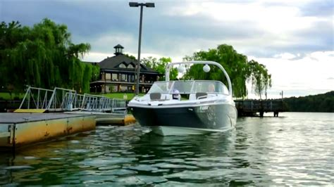 hope springs marina boat sales new 2015 yamaha boats html autos post