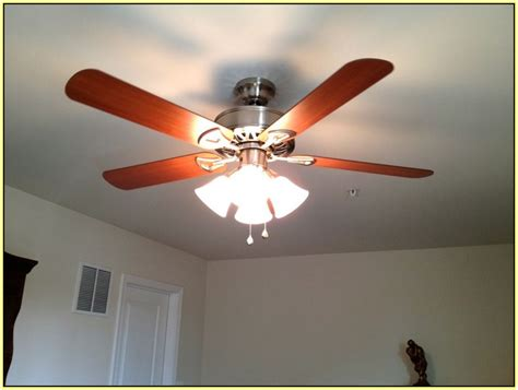 Chandelier Attachment For Ceiling Fan Chandelier Ceiling Fan Attachment Home Design Ideas
