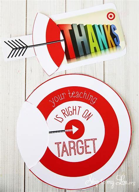 printable gift certificate target printable target gift card holder holidays back to