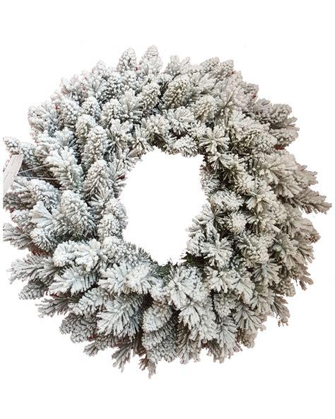 wreaths and garlands garlands and wreaths 100 images shop wreaths garlands