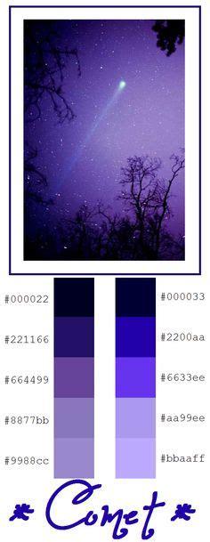 paint colors weddingbee help me pick a starry color scheme 171 weddingbee boards